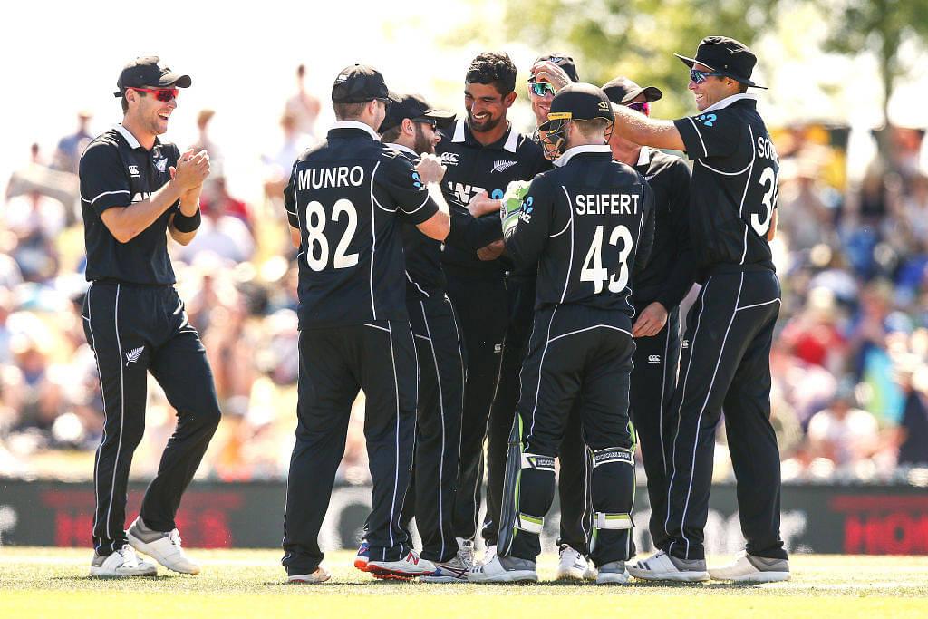 SL vs NZ Dream11 Team Prediction: Sri Lanka vs New Zealand 1st T20I Best Dream 11 Team