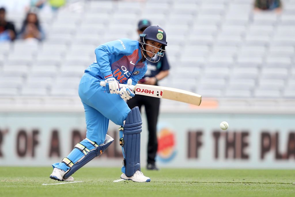 Lalabhai Contractor Stadium IND-W vs SA-W Telecast Channel: When and where to watch India Women vs South Africa Women 1st T20I?