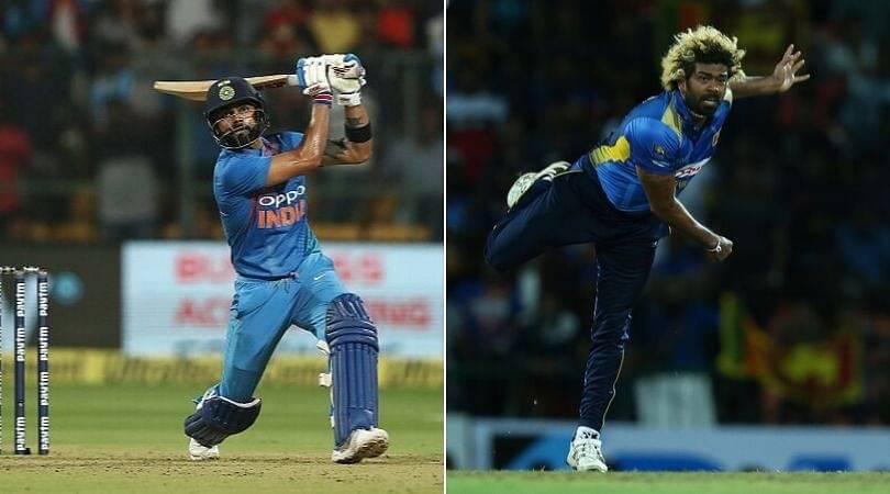 Sri Lanka tour of India 2020: BCCI announce three-match T20I series in the wake of Zimbabwe series