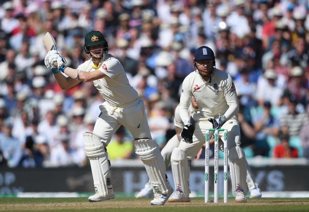 Steve Smith total runs in Ashes 2019: Who has scored most runs in a Test series?