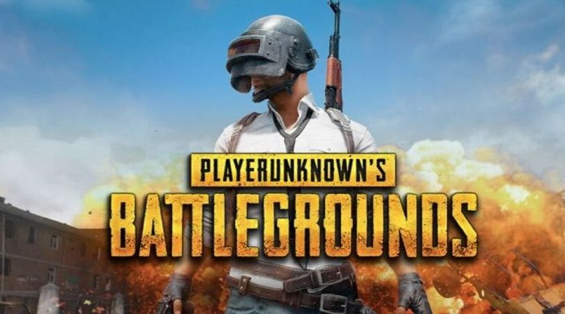 Top 10 PUBG players in India   List of best Indian players on PUBG