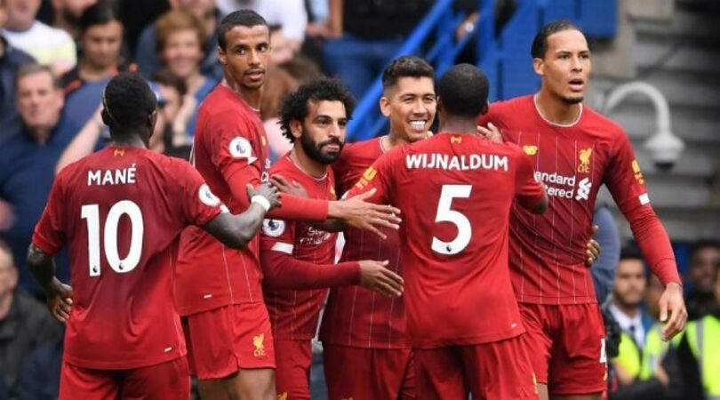 LIV Vs SHF Dream 11 Team Predictions: Sheffield United Vs Liverpool Premier League 2019/20 Best Dream 11 team