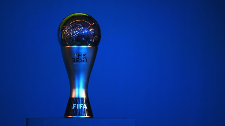 FIFA Men's Player of the year 2019: Who wins the FIFA Men's Player of the Year?