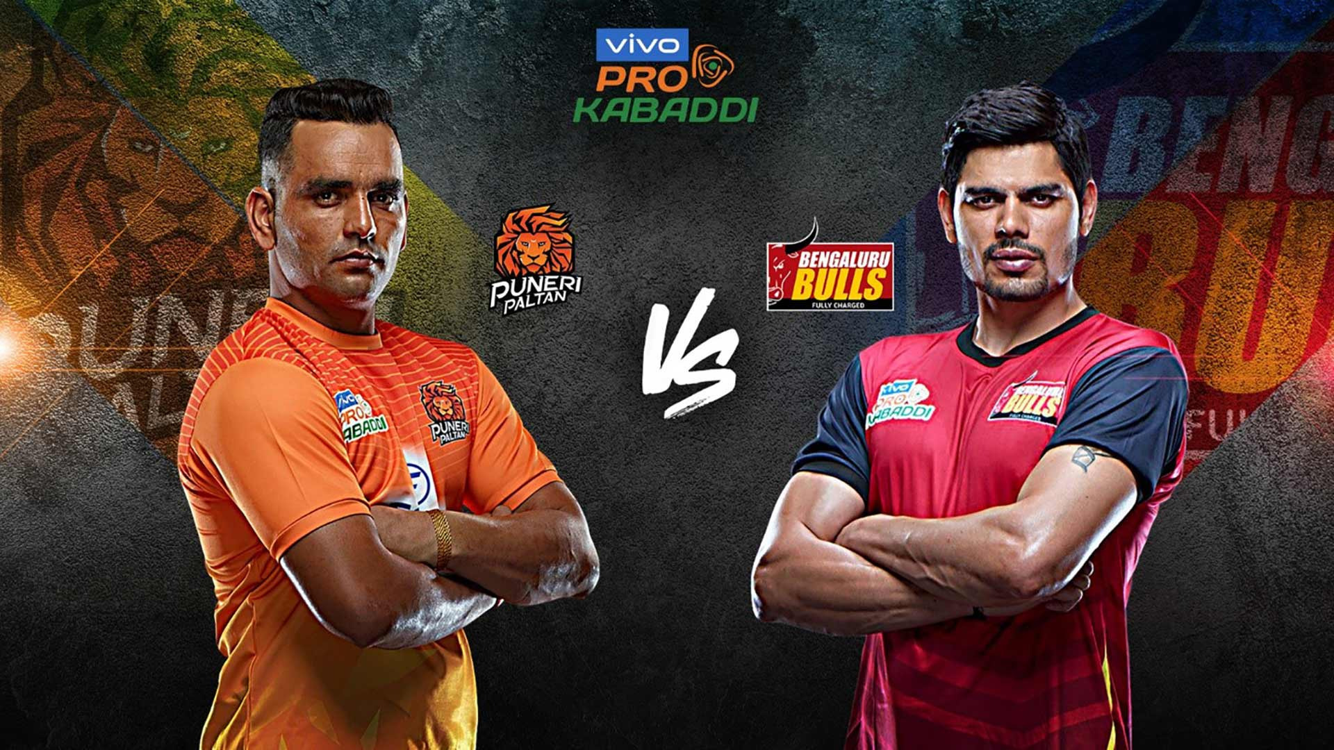 BLR Vs PUN Dream 11 Prediction: Puneri Paltan Vs Bengaluru Bulls Pro Kabaddi League Dream 11 Team Picks, Match Report And Probable Playing 7 And Winner