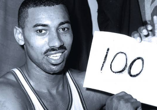 5 of the best unbreakable records in sports history