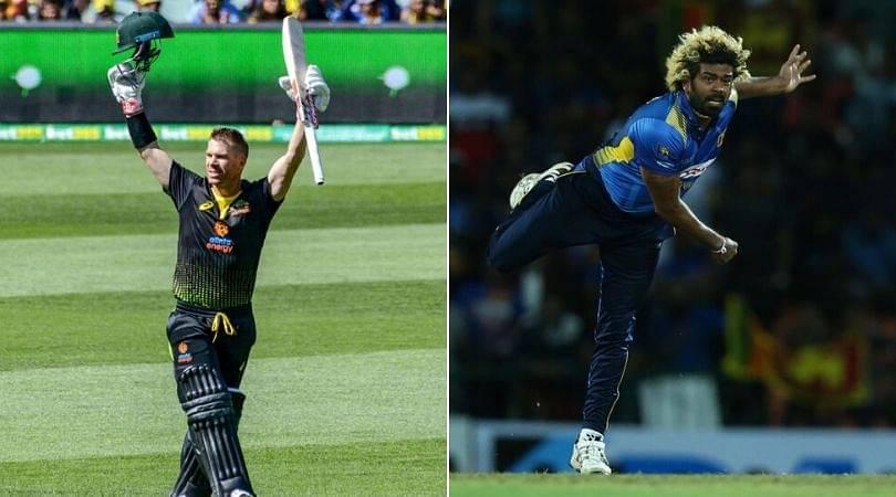 AUS vs SL Dream11 Team Prediction for Australia vs Sri Lanka 2019 Match Today