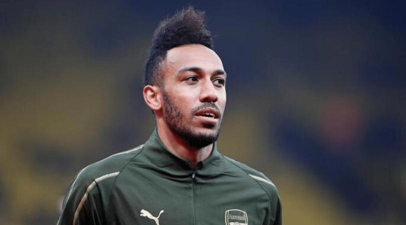 ARS Vs AVL Fantasy Prediction: Arsenal Vs Aston Villa Best Fantasy Picks for Premier League 2020-21 Match
