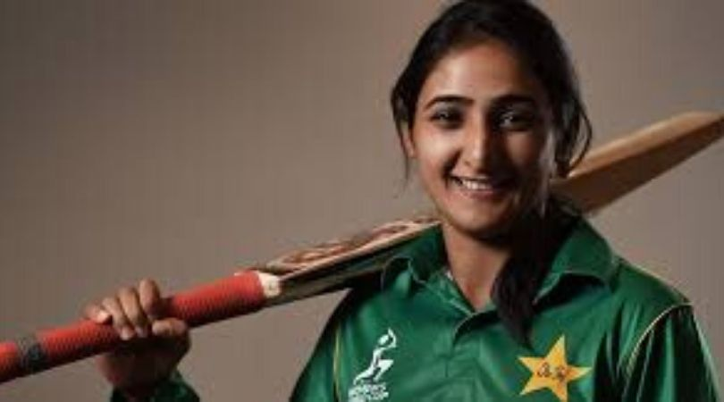 BD-W vs PK-W Dream11 Team Prediction For Pakistan Women Vs Bangladesh Women Third T20 Today's Match
