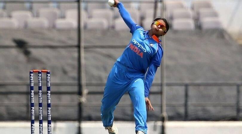 INW-A vs BDW-A Dream11 Team Prediction For Today's Bangladesh A Women Vs India Women A Third ODI Match