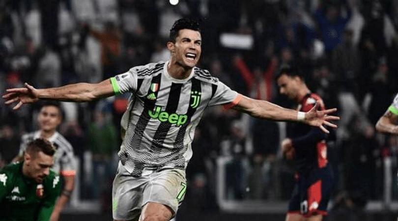 MIL vs JUV Dream11 Prediction : AC Milan Vs Juventus Best Dream 11 Team for Serie A 2019-20 Match