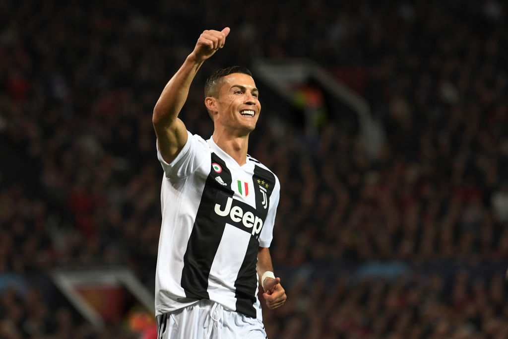 JUV vs MIL Dream11 Team Prediction : Juventus Vs AC Milan Serie A 2019-20 Best Dream 11 Team