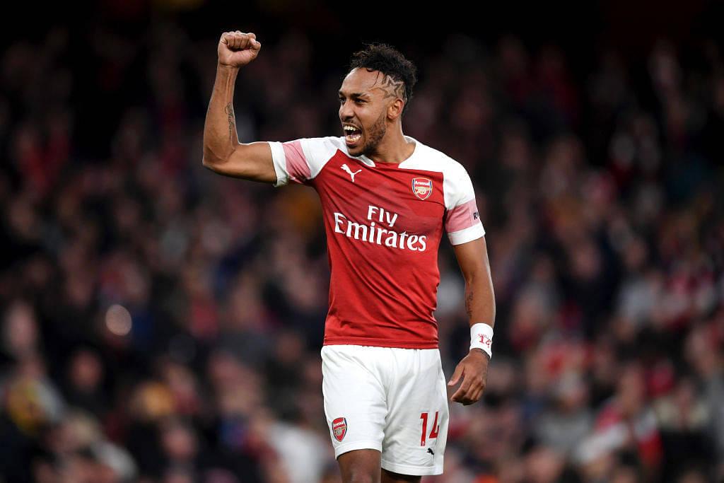 Wba Vs Ars Fantasy Prediction West Brom Vs Arsenal Best Fantasy Picks For Premier League 2020 21 Match The Sportsrush