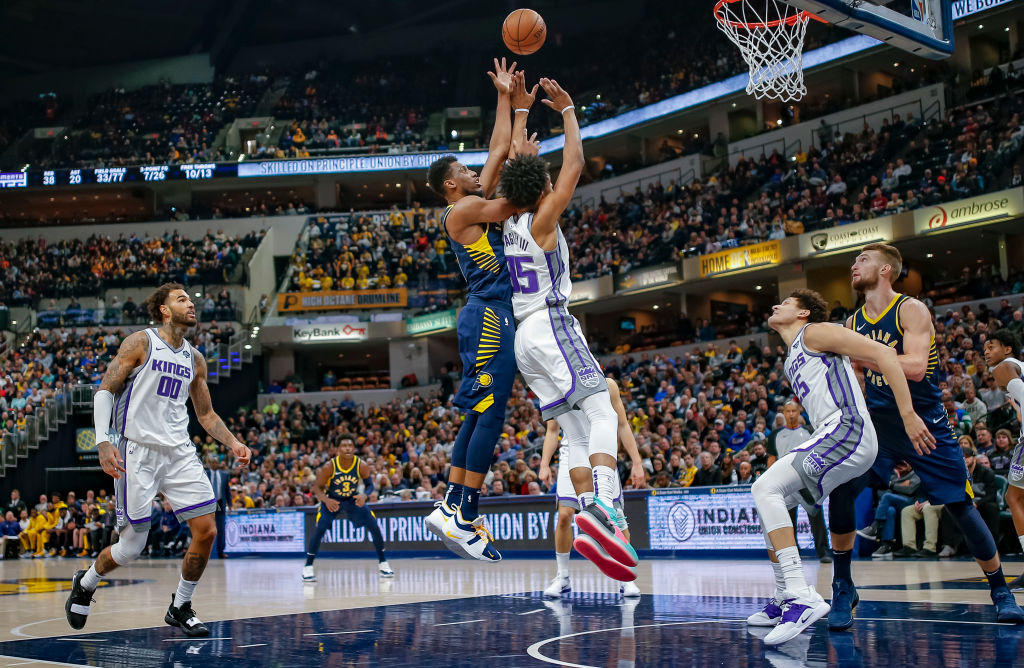 NBA Mumbai, India Games 2019 Schedule, Matches, Squad Players, Broadcasting Channel And Telecast Details