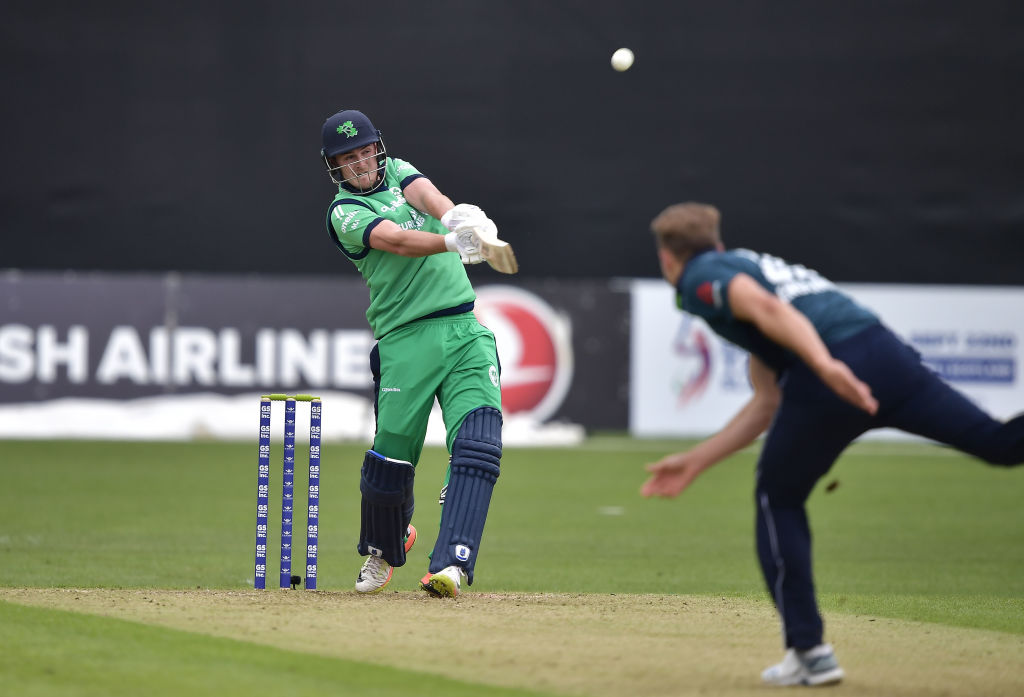 IRE vs PMN Dream11 Team Prediction : Ireland Vs Oman Group B ICC Men's T20 World Cup Qualifier 2019 Match