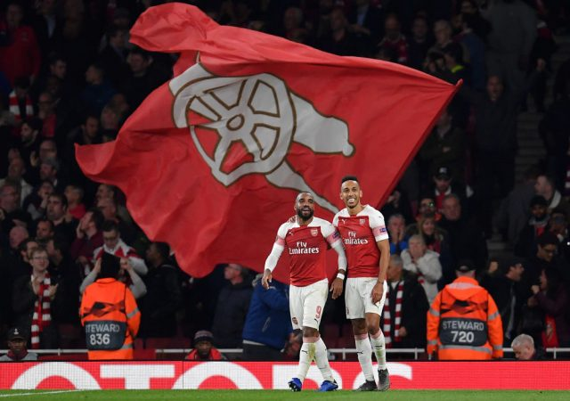 Sheffield United vs Arsenal: 3 players who could change the game on their own| Premier League 2019/20