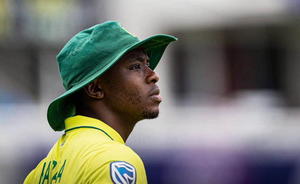 SA vs ENG Dream11 Prediction : South Africa vs England Dream 11 Team for 2nd Test MAtch