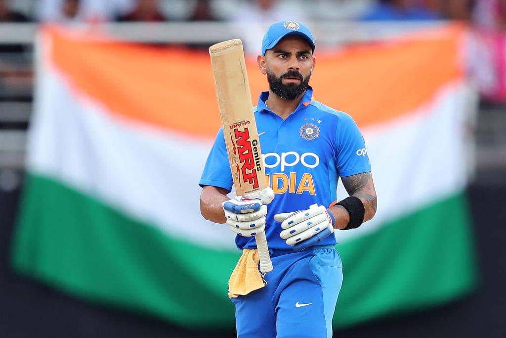 IND vs WI ODI Dream11 Prediction : India Vs West Indies 1st ODI Match Best Dream 11 Team