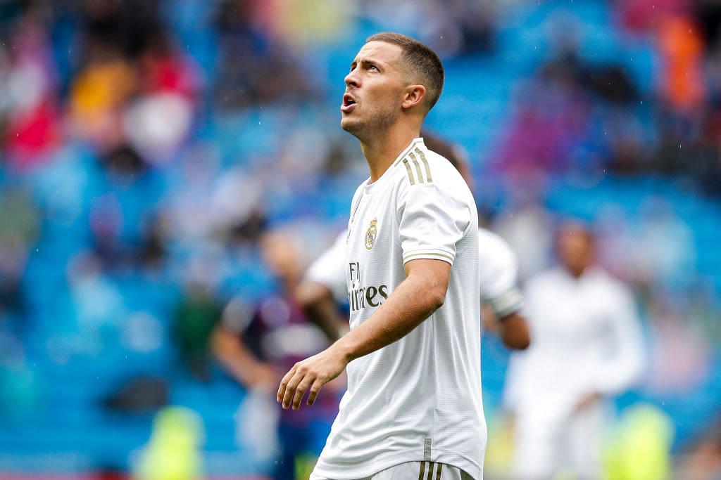 RM Vs ALA Fantasy Prediction: Real Madrid Vs Deportivo Alaves Best Fantasy Picks for La Liga 2020-21 Match