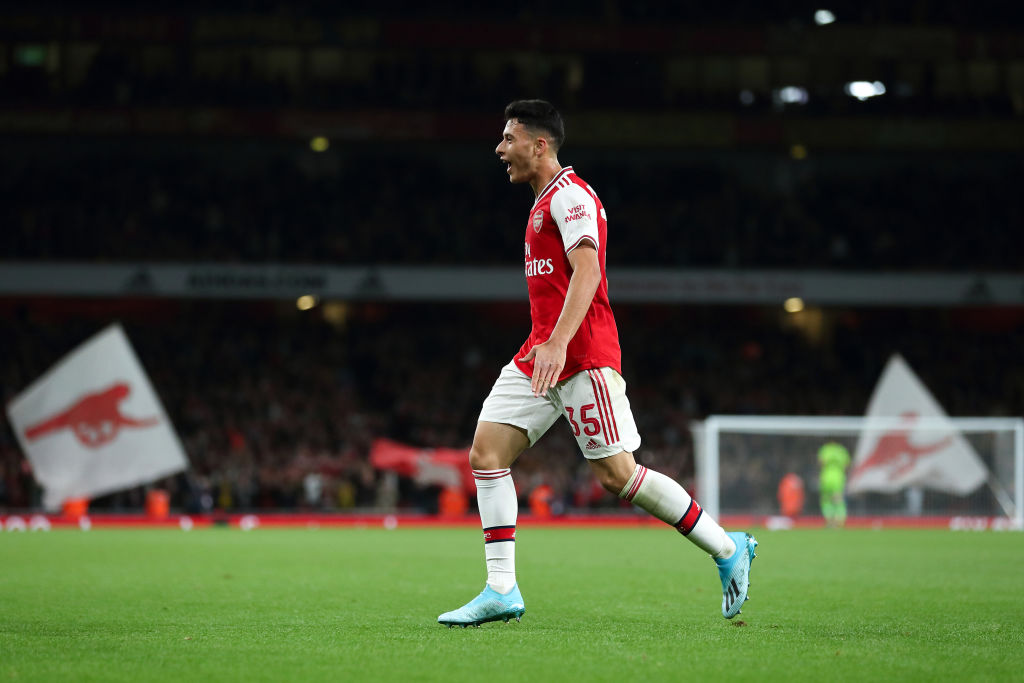 OLY vs ARS Dream11 Prediction : Olympiacos Vs Arsenal Best Dream 11 Team for Europa League 2019-20 Match