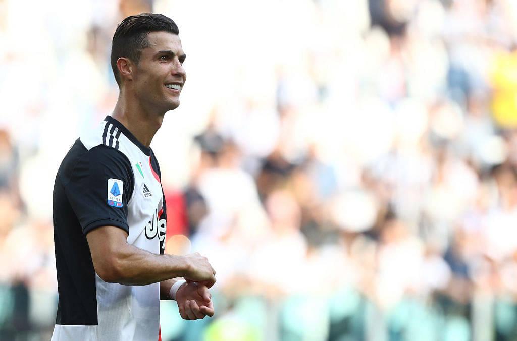 JUV vs LEV Dream11 Team Prediction : Juventus Vs Bayer Leverkusen Group D Champions League 2019-20 Best Dream 11 Team
