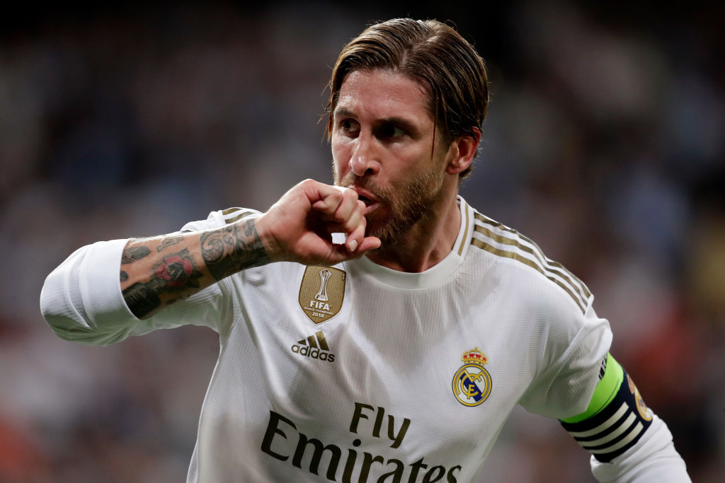 VAL vs RM Dream11 Prediction : Valencia Vs Real Madrid Best Dream 11 Team for La Liga 2019-20 Match