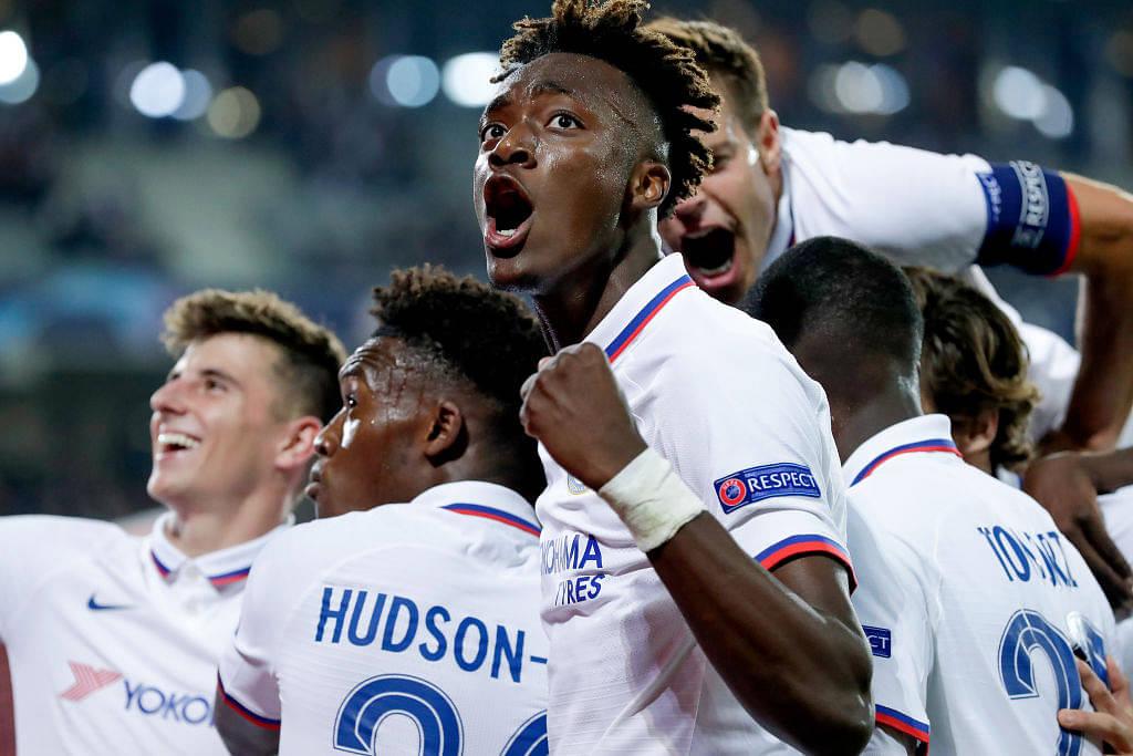 NEW vs CHE Dream11 Prediction : Newcastle United Vs Chelsea Best Dream 11 Team for Premier League 2019-20