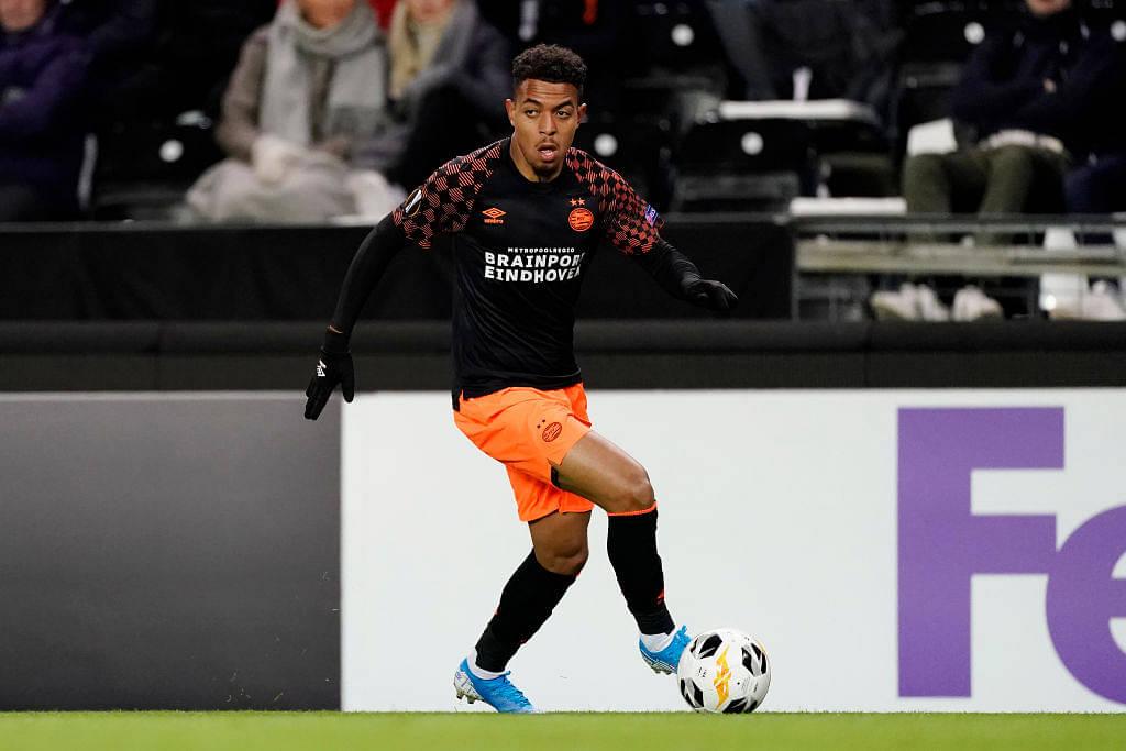 NED Vs NIR Dream11 Team Prediction For Netherlands Vs Northern Ireland Group C UEFA Euro 2020 Qualifying Match