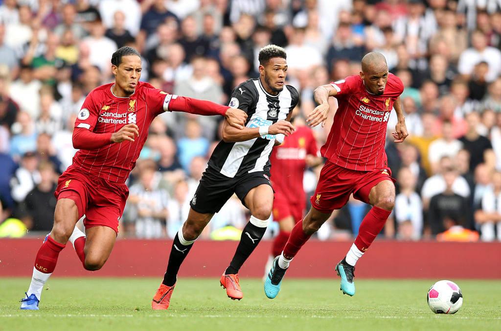 NEW Vs BHA Team Prediction: Newcastle United Vs Brighton Best Fantasy picks for Premier League 2020-21 Match
