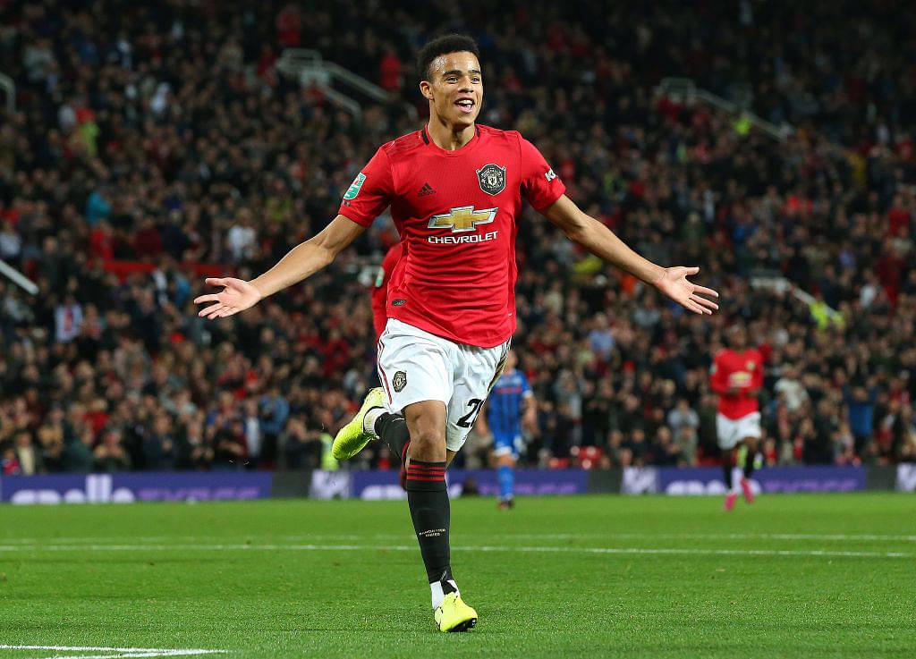 MUN v SOU Dream11 Prediction : Manchester United Vs Southampton Best Dream 11 Team for Premier League Match