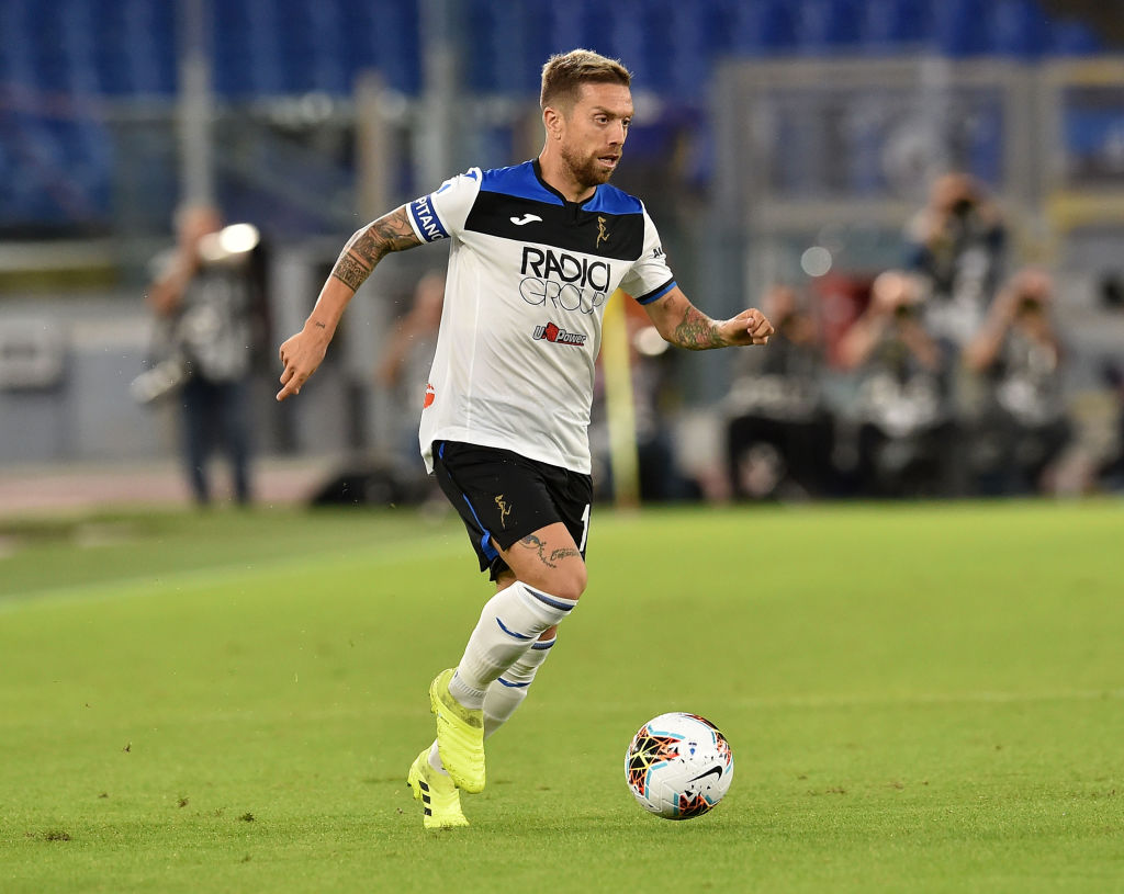 ATN vs VAL Dream11 Prediction : Atalanta Vs Valencia Best Dream 11 Team for Champions League 2019-20 Match