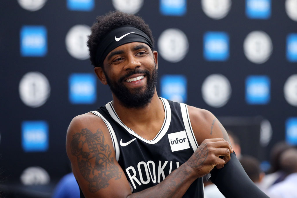 DEN vs BKN Dream11 Team Prediction : Brooklyn Nets Vs Denver Nuggets NBA 2019-20 Best Dream 11 Team