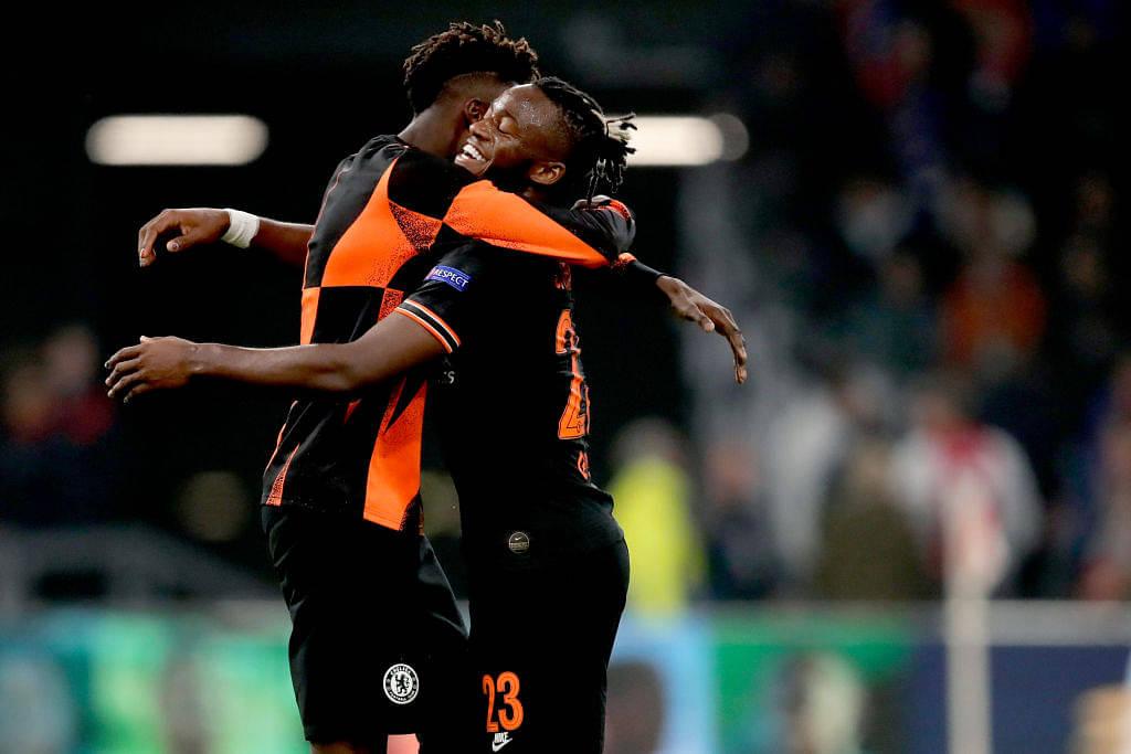CHE vs AJA Dream11 Team Prediction For Chelsea Vs Ajax Group H Champions League 2019-20 Match