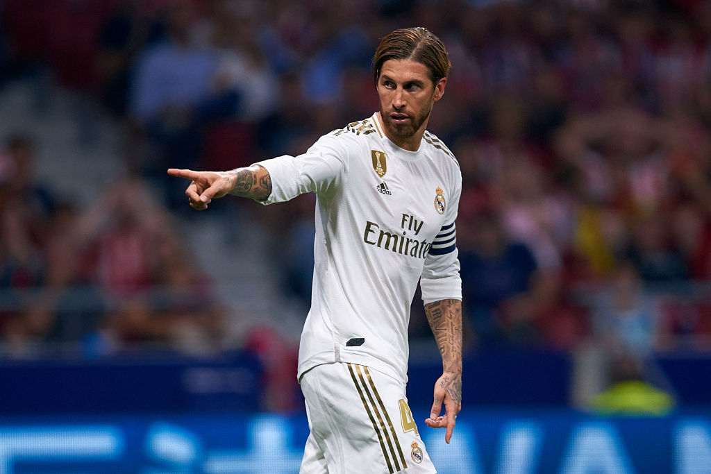 Real Madrid Vs Club Brugge live telecast, streaming details in India and predicted lineup for Champions League match