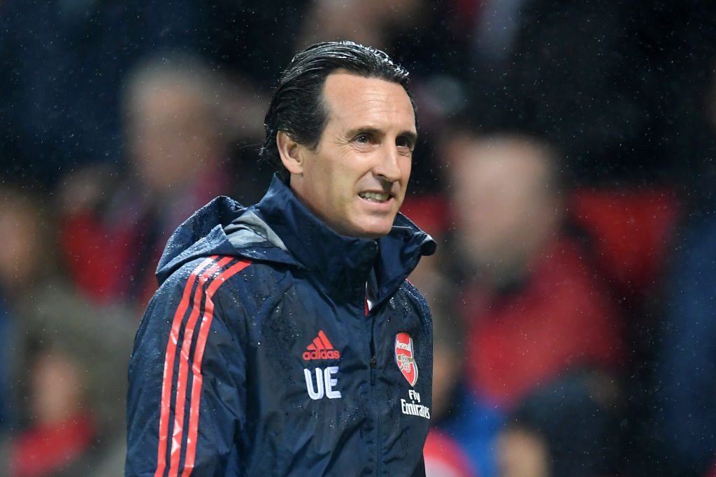 Arsenal Vs Bournemouth: 3 Bournemouth players who can turn into nightmare for Unai Emery