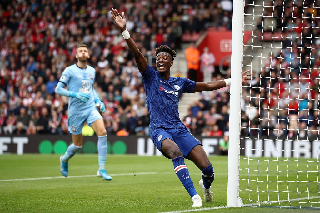 CHE Vs WOL Fantasy Prediction: Chelsea Vs Wolverhampton Best Fantasy Picks for Premier League 2020-21 Match