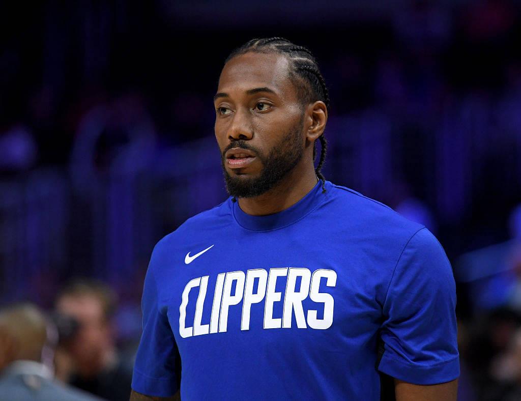 LAC vs POR Dream11 Match Prediction : LA Clippers Vs Portland Trail Blazers Best Dream 11 Team for Lakers NBA 2019-20 Match