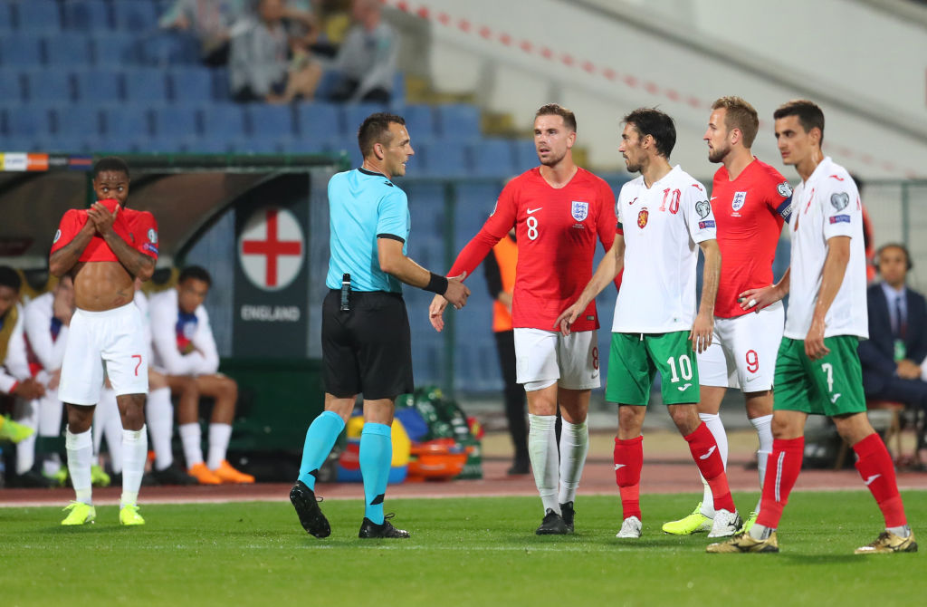 GEO Vs BLR Fantasy Team Prediction: Georgia Vs Bulgaria Best Fantasy Team for Euro 2021 Qualification