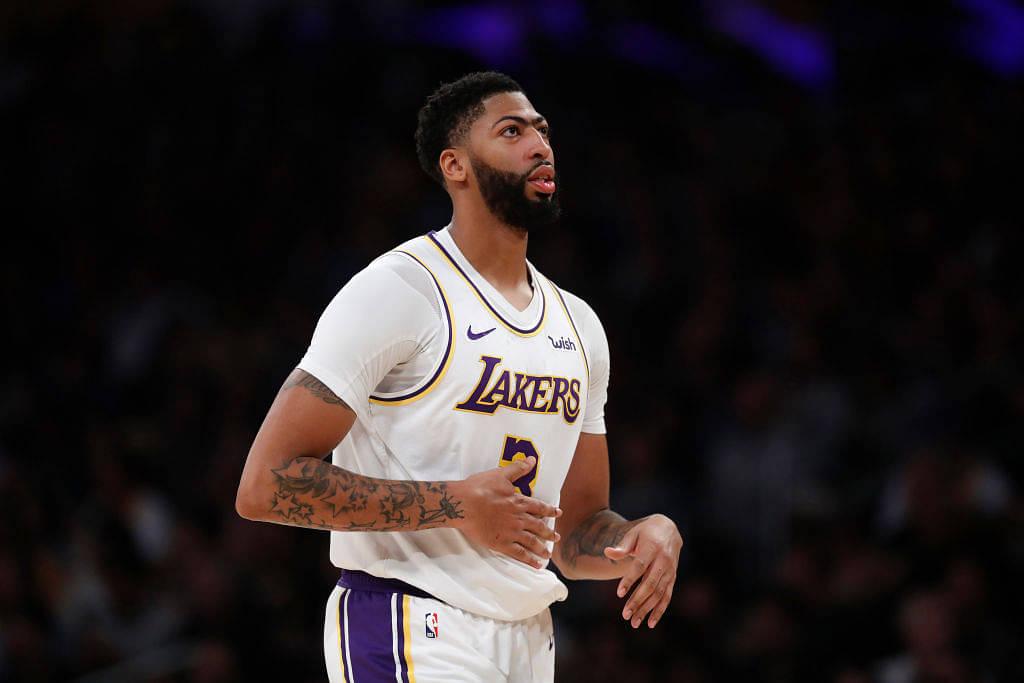 DEN vs LAL Dream11 Match Prediction : Denver Nuggets Vs Los Angeles Lakers Best Dream 11 Team for NBA 2019-20