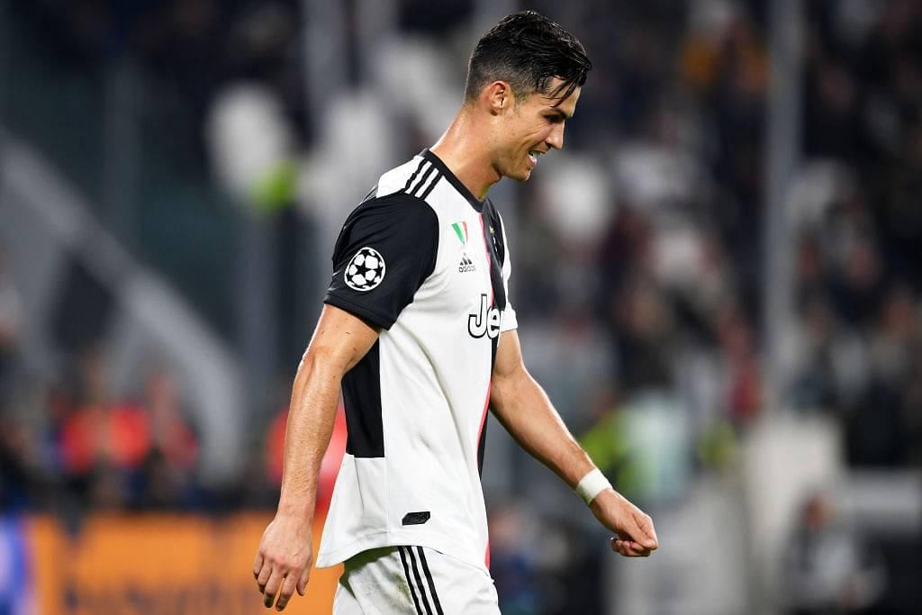 LOK vs JUV Dream11 Team Prediction : Lokomotiv Moscow Vs Juventus Group D Champions League 2019-20
