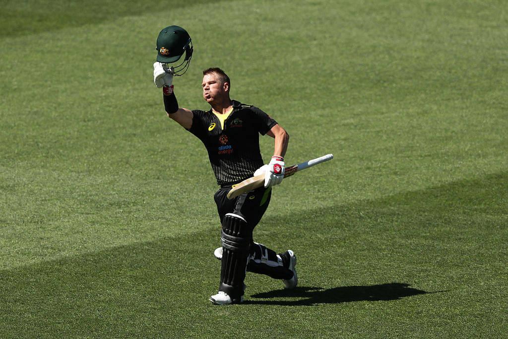 AUS vs PAK Dream11 Team Prediction for Australia Vs Pakistan First T20
