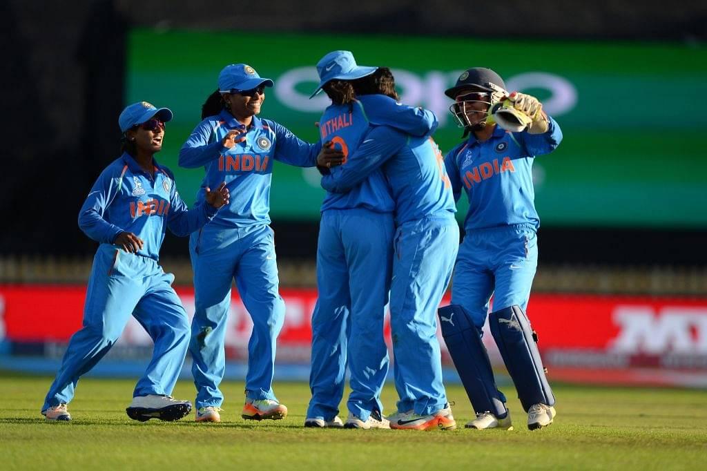 AUAW vs INAW Dream11 Prediction : Australia A Women Vs India A Women Best Dream 11 Team for Third T20 Match