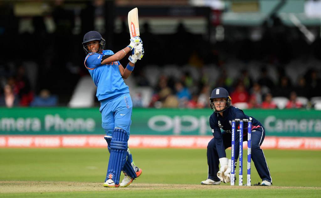 IN-W vs WI-W Dream11 Prediction : India Women vs West Indies Women Best Dream 11 Team for ICC Women T20 World Cup