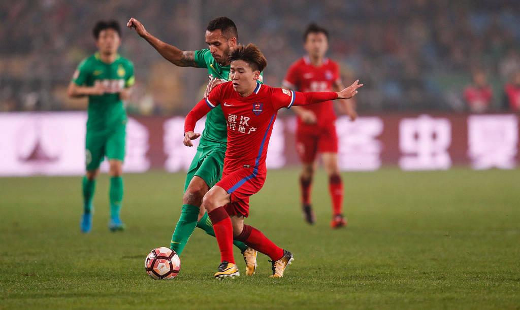 SHG Vs BEI Fantasy Prediction: Shanghai SIPG Vs Beijing Guoan Best Fantasy Picks Chinese Super League 2020-21 Match