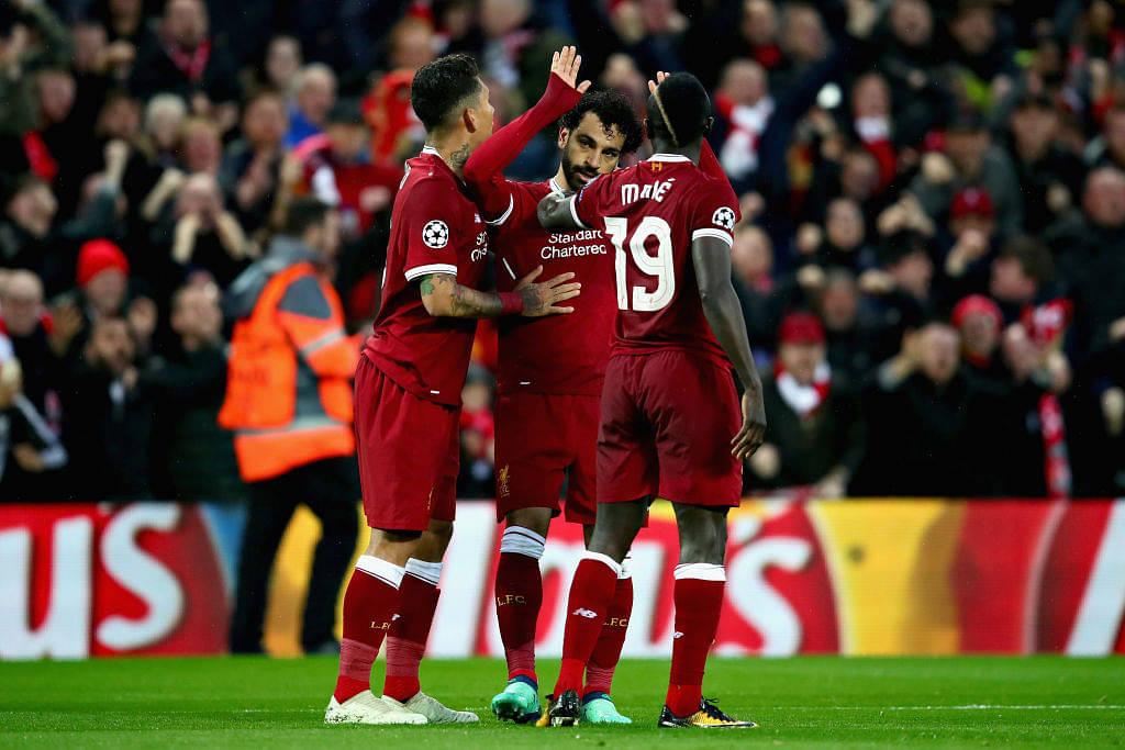 LIV vs SHF Dream11 Prediction : Liverpool Vs Sheffield United Best Dream 11 Team for Premier League 2019-20 Match