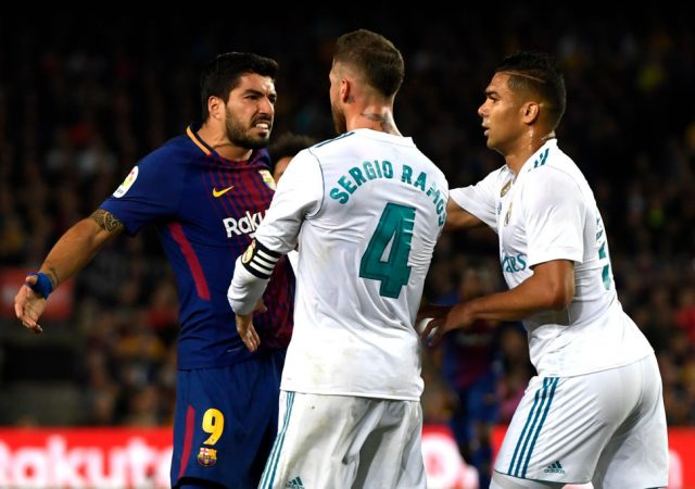 EL Clasico 2019 Date: Barcelona vs Real Madrid postponed, two new dates being proposed