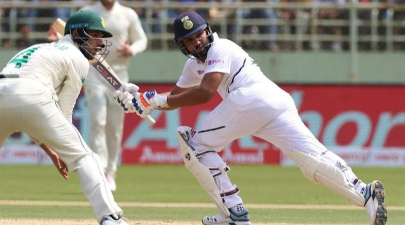 India vs South Africa Test series history: Head-to-Head statistics of IND vs SA ahead of Pune Test