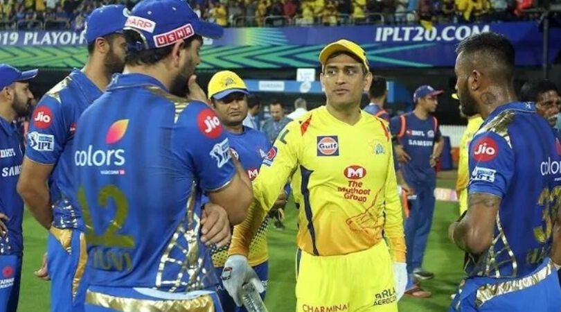 IPL 2020 Auction Date: What is the amount of money left with each IPL franchise?