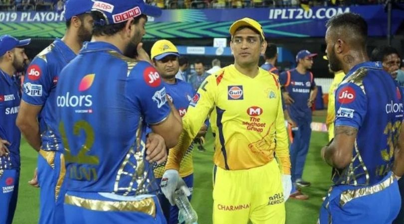 Reports: IPL 2020 to have minimal day matches