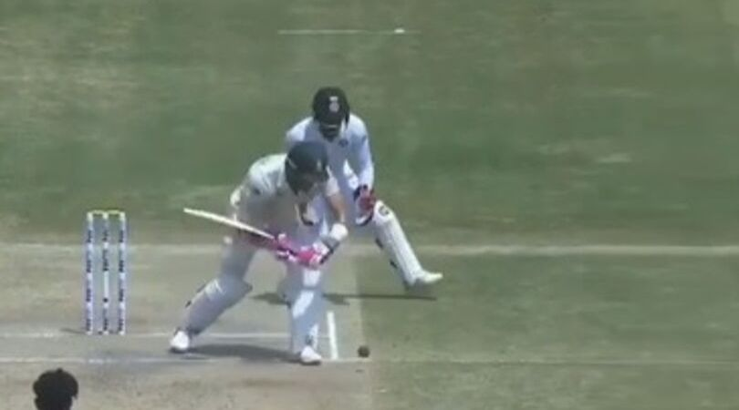 Ravindra Jadeja no-ball vs South Africa: Watch Indian all-rounder bowls a five-bounce delivery to Faf du Plessis