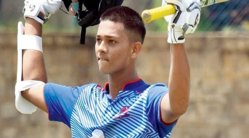 MUM vs CHA Dream11 Team Prediction : Chhattisgarh Vs Mumbai Quarter-Final 4 Vijay Hazare Trophy 2019 Match